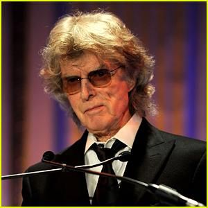 Don Imus Dead - Legendary Radio Host Dies at 79