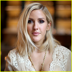 Ellie Goulding Scores Final No 1 Of The Decade With River
