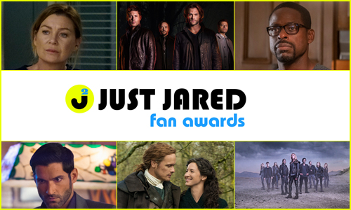 What Is Your Favorite TV Show of 2019? Vote Here!