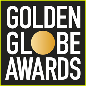 The Golden Globes Shut Out Broadcast TV Completely for the First Time Ever