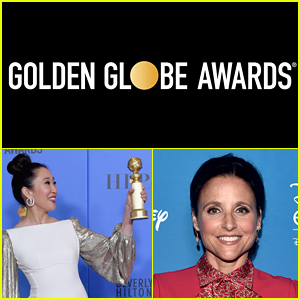Golden Globes 2020 Snubs - So Many Stars Were Ignored This Year!