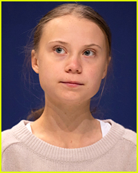Greta Thunberg Responds to Donald Trump's Diss in an Epic Way