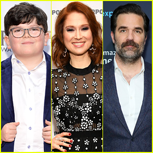 'Home Alone' Reboot Casts Archie Yates, Ellie Kemper, & Rob Delaney