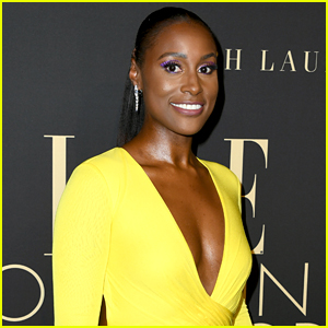 Issa Rae Is Developing Bollywood Crime Comedy Movie 'Badmash'!