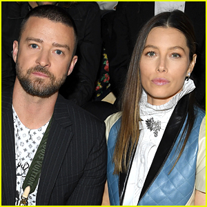 Jessica Biel Believes Justin Timberlake Did Not Cheat on Her