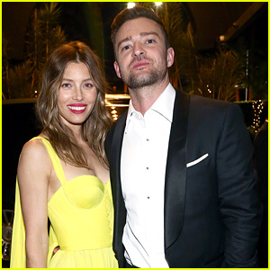 Jessica Biel Encouraged Justin Timberlake to Publicly Apologize After Alisha Wainwright Controversy (Report)
