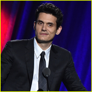 John Mayer Releases New Christmas Song Titled 'CVS Bag' - Listen Now!