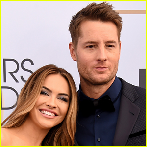 Justin Hartley & Chrishell Stause's Divorce Has a Source Speaking Out as to What Happened