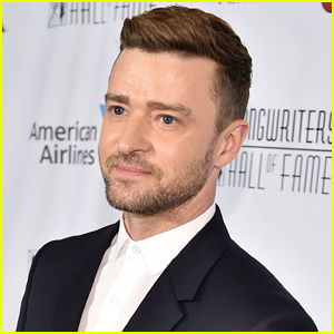 Justin Timberlake Breaks Silence After Holding Hands with Co-Star Alisha Wainwright
