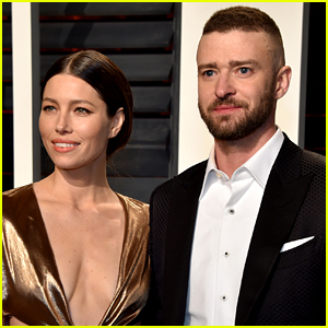 Here's Why Justin Timberlake Publicly Apologized to Jessica Biel After Those Alisha Wainwright Photos
