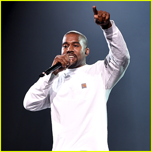 Kanye West Will Debut Original Opera 'Mary' in Miami This Weekend