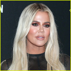 Khloe Kardashian Reveals Where All the Food From Their Parties Goes at the End of the Night