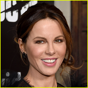 Kate Beckinsale Destroys Troll Who Tells Her She's Going Through a Mid-Life Crisis