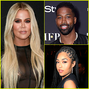 Khloe Kardashian Says She Forgives Tristan Thompson & Jordyn Woods in Lengthy Instagram Note