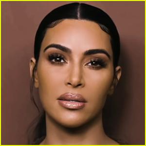 Kim Kardashian  Reveals She Had Five Operations Due to Internal Damage (Video)