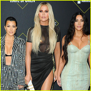 Kim Kardashian Picks the Sister She Needs to Strengthen Her Relationship With After Being 'So Mean'