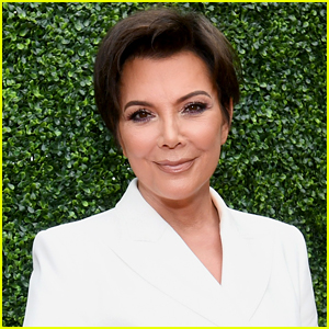 Kris Jenner Gives Botox Gift Cards to Her Friends & Family for Christmas