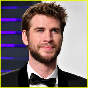 Liam Hemsworth Had to Google the Term 'Thirst Trap,' Confirms He Is One!