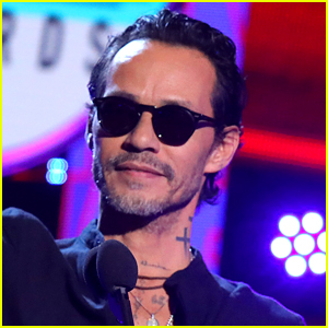 Marc Anthony's Yacht Capsizes After Catching Fire