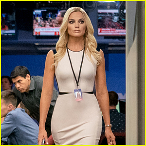 Is Kayla Pospisil a Real Person? Margot Robbie Plays Her in 'Bombshell'