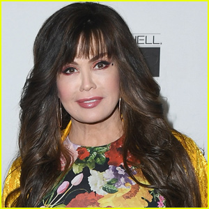 Marie Osmond Gets Candid About Traumatic Body-Shaming: 'I Would Starve Myself'