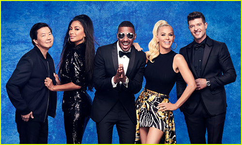 'Masked Singer' Season 2: 11th Singer Revealed, Guesses (& Spoilers) for Every Celeb Contestant!
