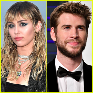 Miley Cyrus Makes a Comment About the Length of Her Marriage