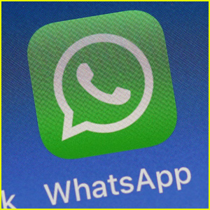 Millions of People Are About to Lose WhatsApp - Find Out Why