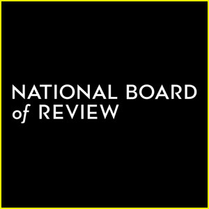 National Board of Review Announces Winners for 2020 Awards Show!