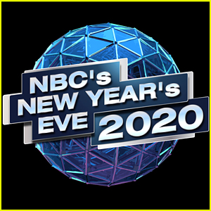 NBC's New Year's Eve 2020 Performers Lineup Released!