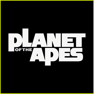 New 'Planet of the Apes' Movie in the Works, Wes Ball to Direct!