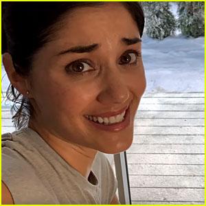Peloton Wife's Identity Has Been Revealed: Meet Monica Ruiz!