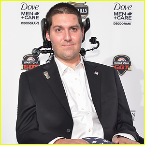 Pete Frates Dead - Ice Bucket Challenge Creator Dies at 34