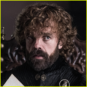 Peter Dinklage Reveals Why He Thinks Fans Hated Game of Thrones' Final Season