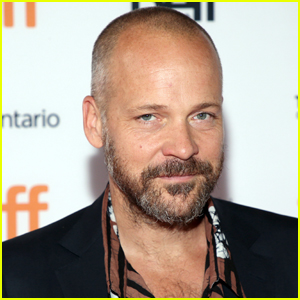 Peter Sarsgaard Joins Cast of 'The Batman'