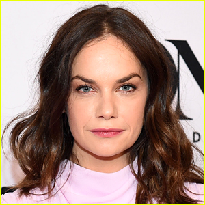 Ruth Wilson's Exit From 'The Affair' Explained in Bombshell Report
