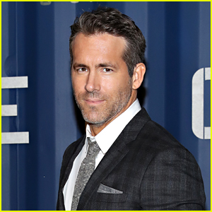 Ryan Reynolds Reveals His Humble Acting Goal When He Was Just Getting Started in the Industry