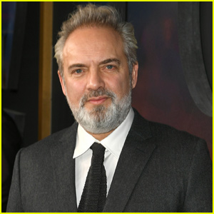 Director Sam Mendes To Be Knighted By Queen Elizabeth