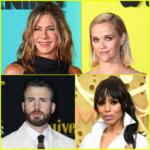 TV Star Salaries Revealed - See Who Earns the Biggest Paychecks in Television