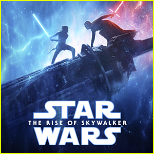 'Star Wars: The Rise of Skywalker' Opening Weekend Box Office Numbers Revealed!