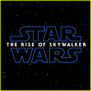 'Star Wars' New Movie Release Dates - Three More Films Planned After 'Rise of Skywalker'!