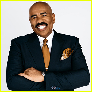 New Year's Eve with Steve Harvey 2020 - Performers Lineup!