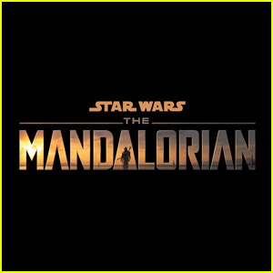'Star Wars' Series 'The Mandalorian' Renewed for Season 2!
