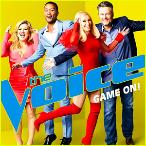 'The Voice' Fall 2019: Top 4 Revealed for Live Finale!