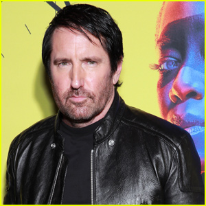 'Bird Box' Composer Trent Reznor Slams Film: 'That Was A Waste of Time'