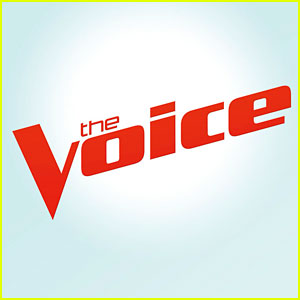 Who Went Home on 'The Voice'? Four More Eliminated (Spoilers)