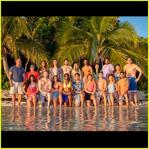 Who Won 'Survivor' Fall 2019? Island of the Idols Winner Revealed!