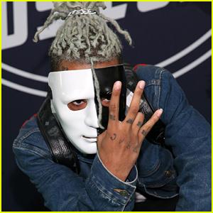 XXXTentacion: 'Bad Vibes Forever' Album Stream & Download - Listen Now!