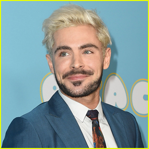 Zac Efron Updates Fans After Getting 'Sick' in Papua New Guinea