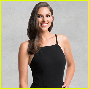 Abby Huntsman Is Leaving 'The View'